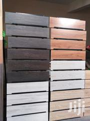 Wood Finish Tiles | Building Materials for sale in Nairobi, Imara Daima
