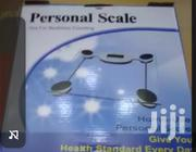 New Bathroom Weighing Scales | Home Appliances for sale in Nairobi, Nairobi Central