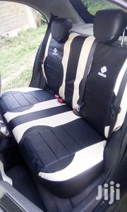 Karen Car Seat Covers | Vehicle Parts & Accessories for sale in Nairobi, Karura