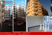 Trendy 2 Bedroom Apartment To Let, Nyali Reef   Houses & Apartments For Rent for sale in Mombasa, Mkomani