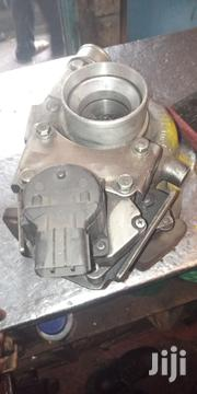 Turbo Charger 4HK1 | Vehicle Parts & Accessories for sale in Nairobi, Nairobi Central