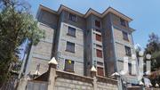 Executive Apartments | Houses & Apartments For Rent for sale in Kajiado, Ongata Rongai