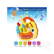 Funny Cartoon Piano - Brandnew | Toys for sale in Nairobi, Nairobi Central