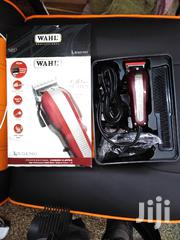 Wahl Legend Machine Original | Tools & Accessories for sale in Nairobi, Nairobi Central
