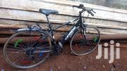 Moutain Bike | Sports Equipment for sale in Nairobi, Baba Dogo