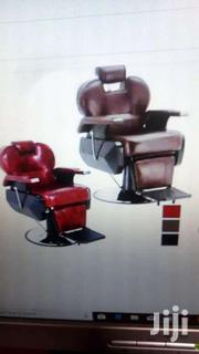 Barberseat | Tools & Accessories for sale in Nairobi, Nairobi Central