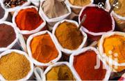 Food Spices | Meals & Drinks for sale in Kilifi, Mtwapa