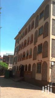 Two Bedrooms To Let In Ruaka | Houses & Apartments For Rent for sale in Kiambu, Ndenderu