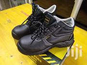 Pocupine Safety Boots | Shoes for sale in Nairobi, Nairobi Central