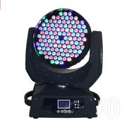 105 LED Moving Head | Stage Lighting & Effects for sale in Nairobi, Nairobi Central