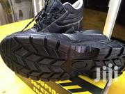 Porcupine Industrial Safety Boots | Shoes for sale in Nairobi, Nairobi Central