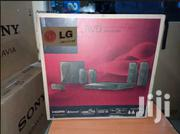 LG DVD Home Cinema System | Audio & Music Equipment for sale in Nairobi, Nairobi Central