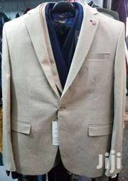 Turkish Men Blazers Available. | Clothing for sale in Nairobi, Nairobi Central