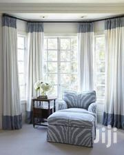 Customized Curtains | Home Accessories for sale in Kiambu, Juja