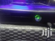 Xbox 360 Chipping And Games   Video Games for sale in Nairobi, Nairobi Central