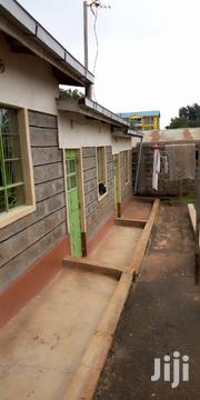 Kinoo Bedsitter | Houses & Apartments For Rent for sale in Kiambu, Kinoo