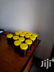 Fresh Pure Honey | Meals & Drinks for sale in Nairobi, Kahawa