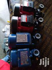 Booster Pumps | Manufacturing Equipment for sale in Nairobi, Nairobi South
