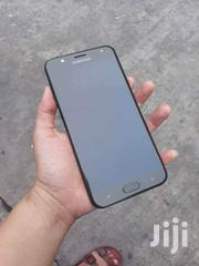 Samsung Galaxy J7 32 GB Black | Mobile Phones for sale in Nakuru, Nakuru East