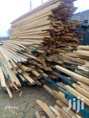 Cypress For Roofing | Building Materials for sale in Machakos, Makutano/Mwala