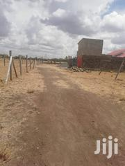 Kamulu Plots With Title | Land & Plots For Sale for sale in Nairobi, Ruai