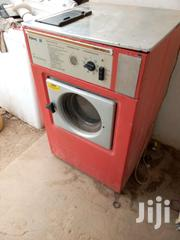 Commercial Washing Machine For Sale | Home Appliances for sale in Nairobi, Nairobi West