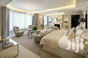 Gypsum Ceilings Services   Building & Trades Services for sale in Nairobi, Komarock