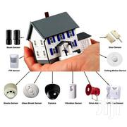 Home Business Alarm System | Safety Equipment for sale in Nairobi, Nairobi Central