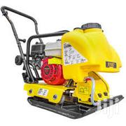 Compactor Plate | Electrical Tools for sale in Machakos, Syokimau/Mulolongo