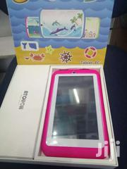 Atouch K89 Kids Tablet 16GB 1GB 3G Wifi Android 6.1 | Tablets for sale in Nairobi, Nairobi Central