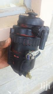 Toyota Vigo Fuel Filter | Vehicle Parts & Accessories for sale in Nairobi, Viwandani (Makadara)