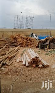Abade Timber Yard | Building Materials for sale in Kisumu, Central Kisumu