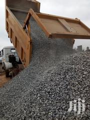 Ballast & Quarry Dust | Building Materials for sale in Nairobi, Nairobi Central