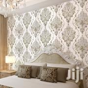Wallpapers | Home Accessories for sale in Kiambu, Gitaru