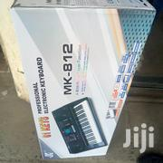 Keyboard Mk 812 | Musical Instruments & Gear for sale in Nairobi, Harambee