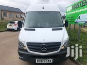 Mercedes Benz Sprinter 2013 White | Buses for sale in Nairobi, Nairobi South