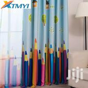 Kids Curtain And Sheers | Home Accessories for sale in Kiambu, Kinoo