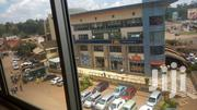Office Space To Let - Tana House Karen | Commercial Property For Sale for sale in Nairobi, Karen