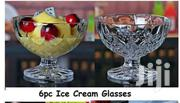 Ice Cream Bowls | Kitchen & Dining for sale in Nakuru, Flamingo