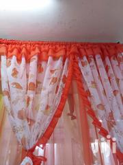 Kitchen Curtain | Home Accessories for sale in Nairobi, Karen