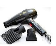 Blow Drier Machines | Tools & Accessories for sale in Nairobi, Nairobi Central