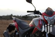 New Zontes ZT200-J 2019 Gray | Motorcycles & Scooters for sale in Nairobi, Nairobi West