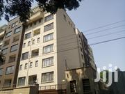 Executives Duplex To LET   Houses & Apartments For Rent for sale in Nairobi, Karura