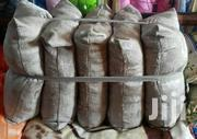 Seat Comforters | Home Accessories for sale in Nairobi, Ngara