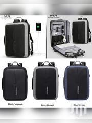 Antitheft Laptop Bags | Bags for sale in Nairobi, Nairobi Central