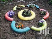 Garden Decorations And Flower Planting | Landscaping & Gardening Services for sale in Kiambu, Gitaru