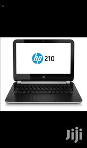 HP Notebook 210 12 Inches 320Gb Hdd Core I3 4Gb Ram | Laptops & Computers for sale in Kiambu, Hospital (Thika)