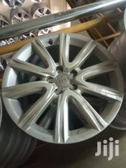 Rim Size 18 For Audi Cars | Vehicle Parts & Accessories for sale in Nairobi, Nairobi Central