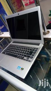 Acer Aspire V5 CORE I3 4gb RAM 500hdd Ividia Cuda | Laptops & Computers for sale in Nairobi, Nairobi Central