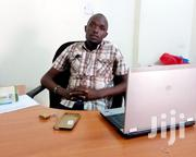 Cyber Cafe Attendant | Computing & IT CVs for sale in Baringo, Marigat